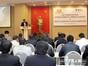 越南房地产领域日益吸引印度投资商眼球