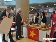 2014年亚太地区各国大使馆日在德国柏林举行