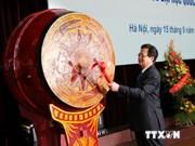 越南政府总理阮晋勇:发展教育是头等国策
