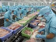越南永隆省着力提高商品出口价值和开拓新出口市场