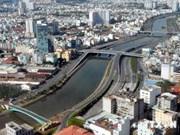 反映越南革新事业资料片亮相古巴