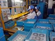 越南北江省吸引100多个外商投资项目