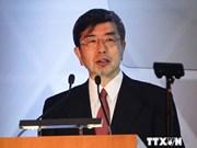 亚洲开发银行总裁:越南应大力推动公私合作模式