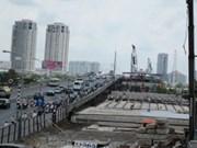越南《公共投资法》便于提高社会投资效益