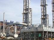 马来西亚与孟加拉国签署煤电站建设项目合作备忘录