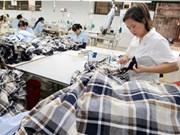 越南与新加坡双向贸易总额猛增