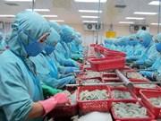 美国对越南虾类出口企业征收反倾销税违背贸易自由精神
