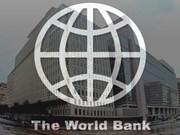 世行批准向菲律宾提供3亿美元的贷款