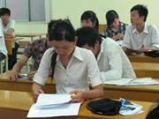 2014年全民终身学习周活动将在越南全国范围内启动
