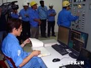 日本继续协助越南发展科技