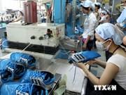越南同奈省吸引外资总额12亿美元超出全年计划
