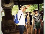 越南首次按照国际惯例制定越南旅游年度报告