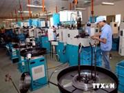 2014年越南全国工业生产指数预期增长7%