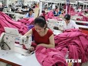 世行:越南是全球经济复苏直接受益者