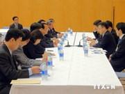 日本愿同越南加强高科技农业合作