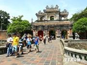 欧盟协助越南增强责任旅游能力