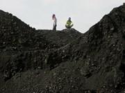 印度尼西亚拟减少煤炭出口量