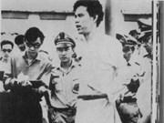 越南英雄烈士阮文追牺牲50周年纪念典礼在广南省隆重举行