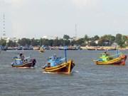 越南注重保护和发挥海洋海岛文化价值