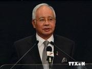 马来西亚和印尼就早日解决海上边境问题达成一致