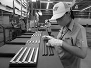 越南努力取消各壁垒 吸引更多日本中小型企业对越投资