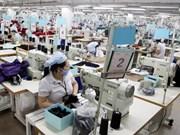 越南西宁省考虑为被逃避工资的100多名劳动者提供帮助