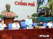 越南各国议会联盟第132届大会各项筹备工作基本就绪