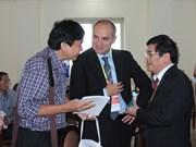 越南注重推动南部重点经济区发展