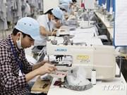 欧洲企业对越南经营环境的信心日益提升