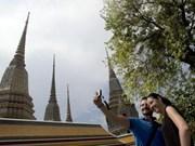 泰国观光局拟推进周末旅游吸引东盟游客前往