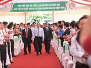 2006年以来越南橡胶出口额一直保持在高水平