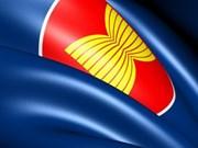 东盟促进《区域全面经济伙伴协定》谈判进程