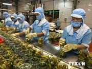 胡志明市继续为生产经营活动提供便利条件