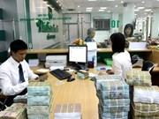 政府办公厅主任阮文年:越南公债处于允许范围