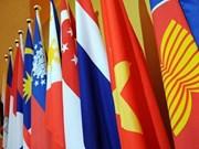 东盟促进落实海关过境系统