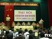 越南与韩国促进友好合作关系