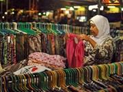 东盟注重改善企业经营与发展中的性别平等问题