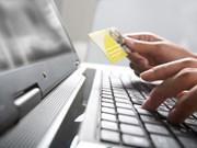 越南消费者对网上购物缺乏信心