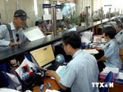 东盟海关运输系统将在马新泰三国试点展开