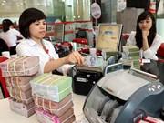 国际经济专家高度评价越南政府抑制通胀的努力