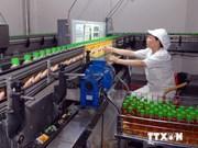 越南即将迎来意大利新一轮投资浪潮
