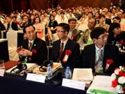 提高农产品质量打开出口日本的大门