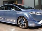 2014年前9个月东盟汽车销售量下降10.8%