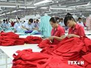 胡志明市加强行政手续改革力度大力吸引外国投资