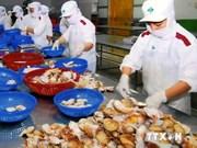 越南加大对欧盟出口的双壳类软体动物检测力度