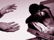 西宁省:对涉嫌拐卖妇女案件的3名中国籍男人进行行政处罚