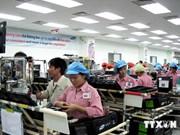 拉丁媒体赞扬越南经济社会发展成就