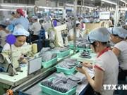 越南同奈省吸引外资总额超过全年计划目标6亿多美元