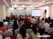 越南与南非旅游贸易促进研讨会在顺化市举行