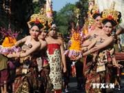 印尼着力推动创意产业发展